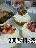 c0151639_11334380.jpg