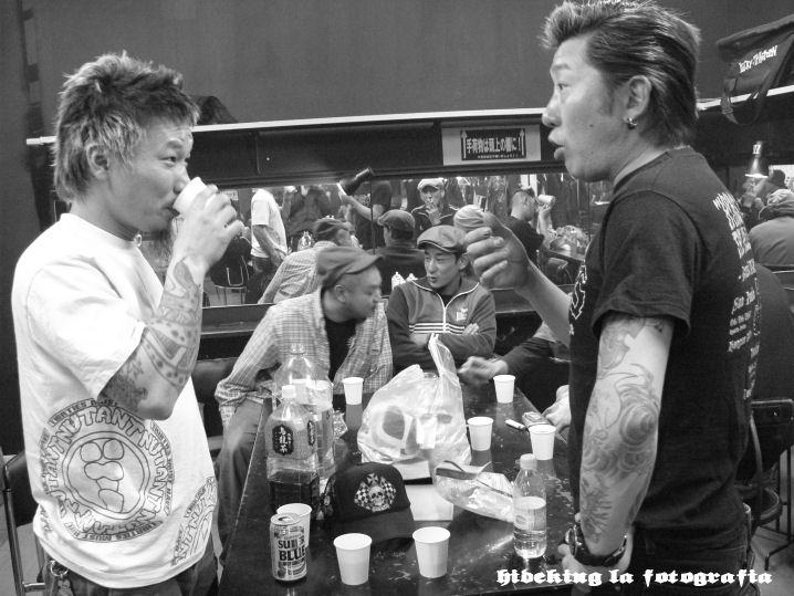 ☆Mix Juice Nite vs 上州ATTACK☆_e0083143_18361985.jpg