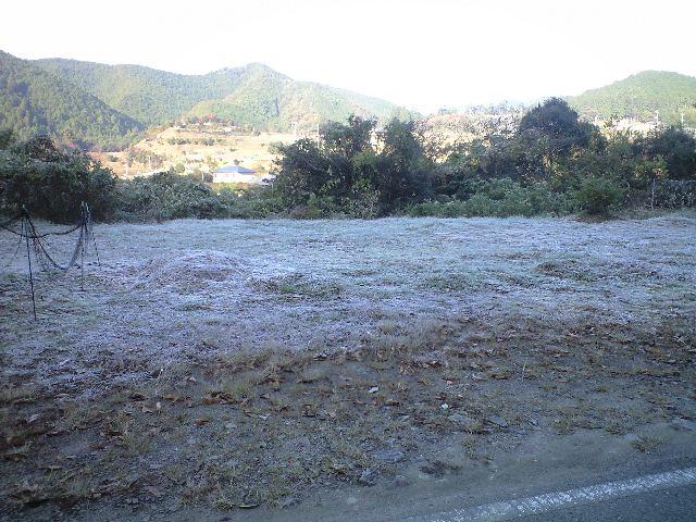 寒い朝_a0015353_19303142.jpg
