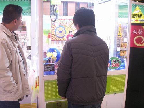 パスタ食オフ in 八幡東_b0083267_1418567.jpg