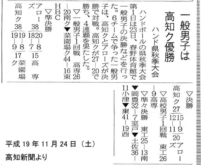 b0025069_10561171.jpg