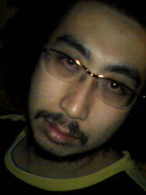 f0136780_2024336.jpg