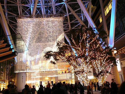東京ミッドタウン2~♪_d0078486_1142194.jpg