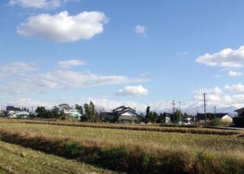 富山に行って来ました_c0081499_11542674.jpg