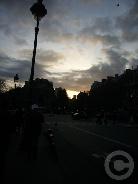 ■パリの今週の気温_a0008105_7244256.jpg