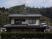 鳥取市、同市への移住検討者を対象に「鳥取市お試し定住体験事業」を開始 鳥取県鳥取市_f0061306_20541498.jpg