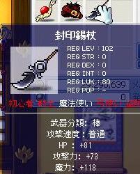 f0048418_101899.jpg