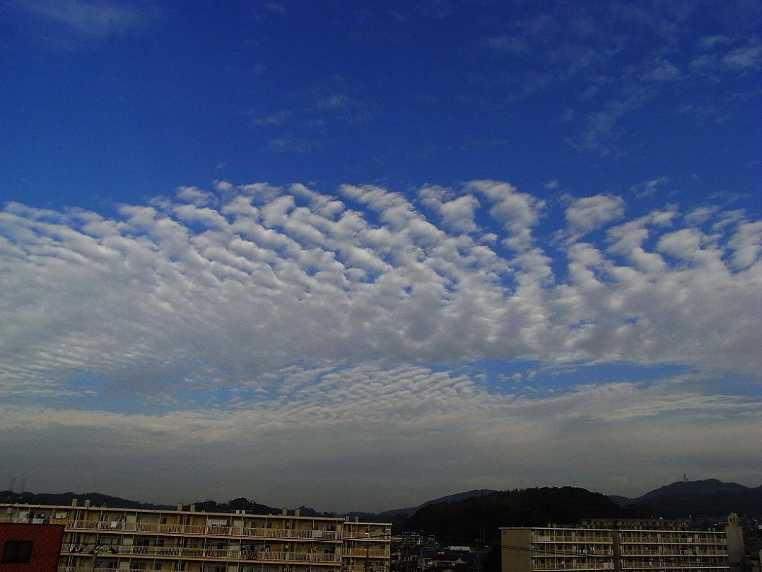 雲 No.4_d0039021_18315070.jpg