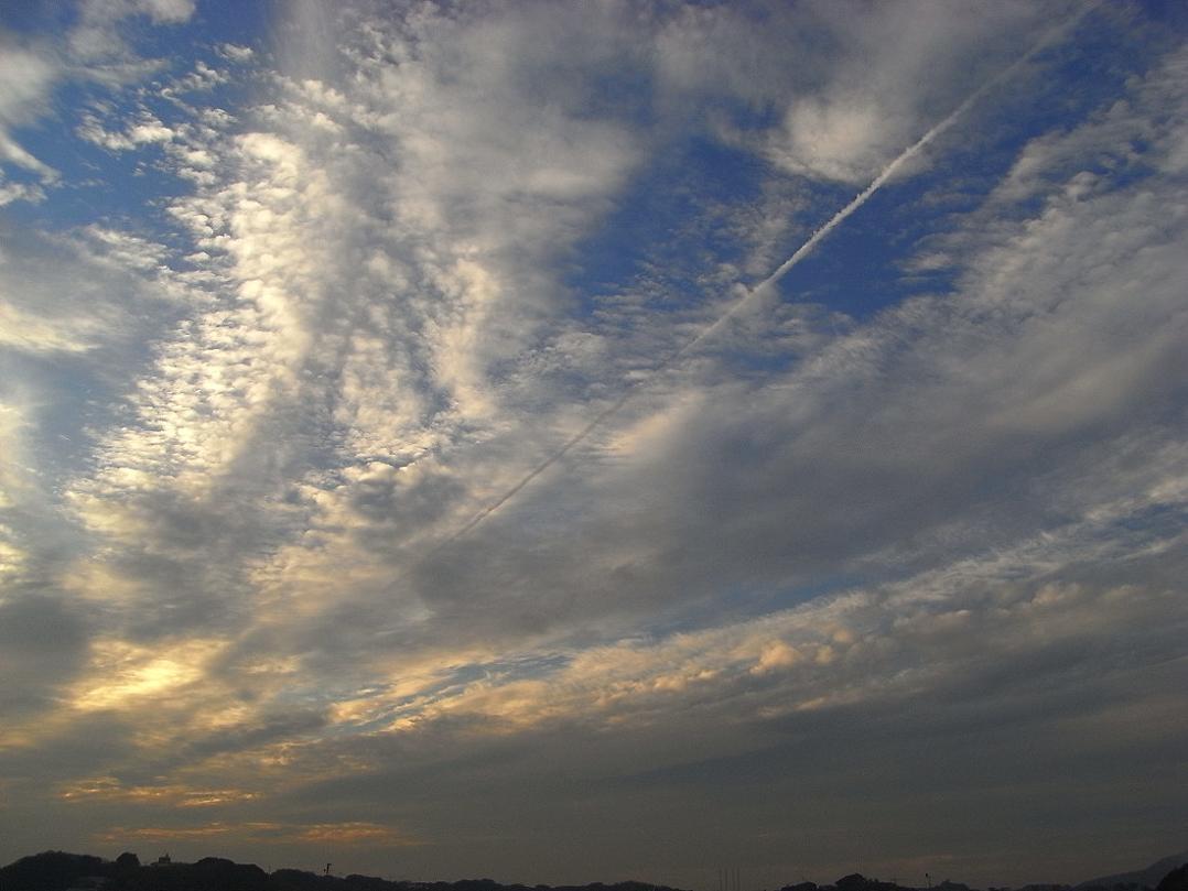 雲 No.4_d0039021_1832016.jpg