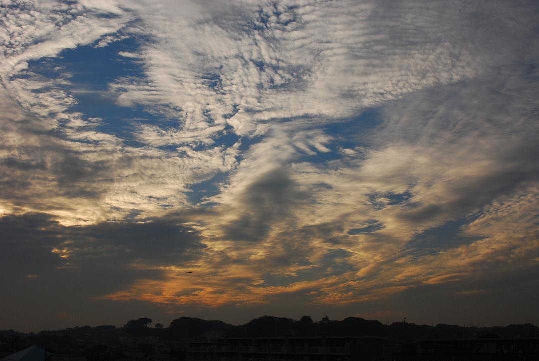 雲 No.4_d0039021_18321016.jpg