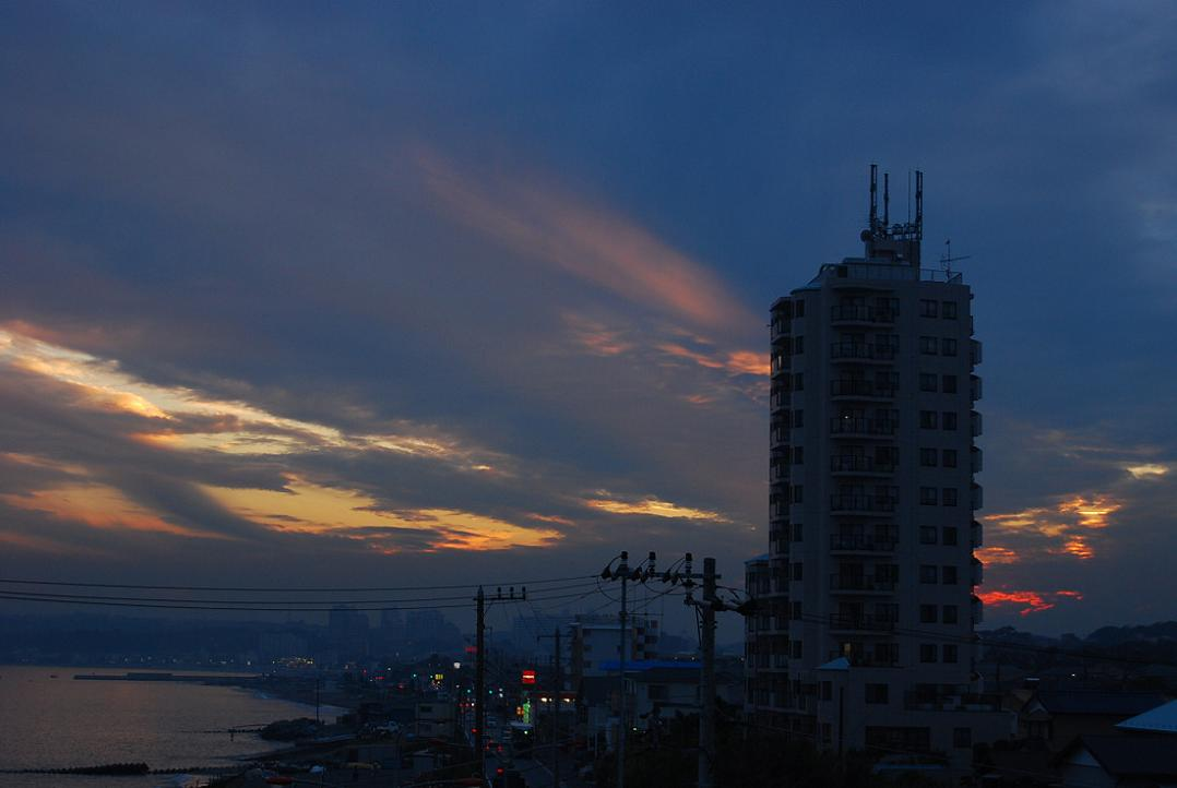 雲 No.4_d0039021_18331067.jpg