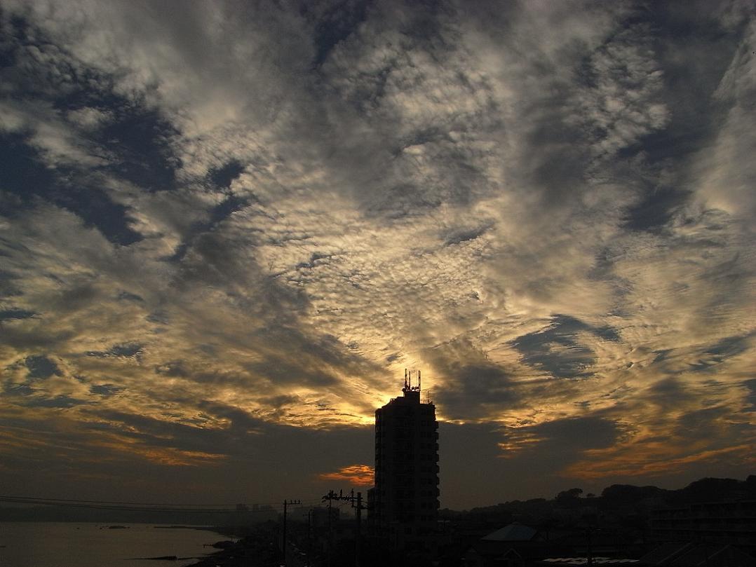 雲 No.4_d0039021_1833124.jpg