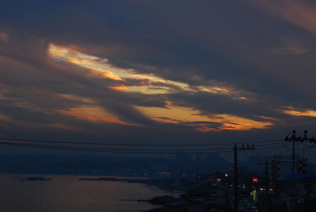 雲 No.4_d0039021_18331939.jpg