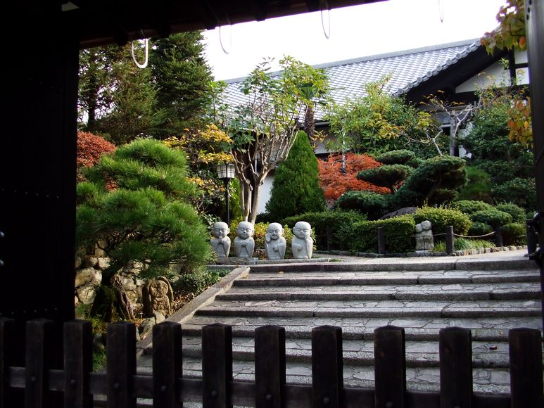 「紅葉の東福寺・・・Ⅰ」_d0133024_20543217.jpg