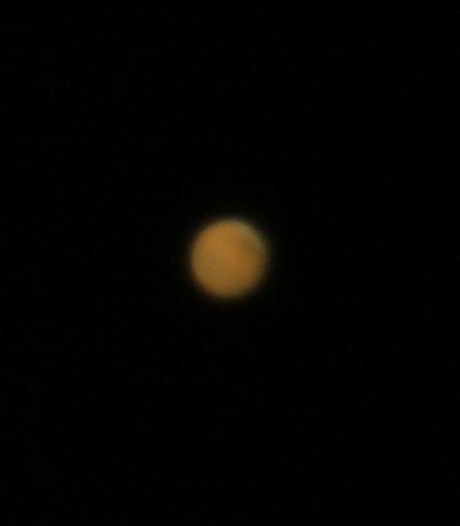 そして火星_e0089232_17364044.jpg