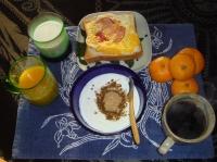 今日の食事_c0108460_20305814.jpg