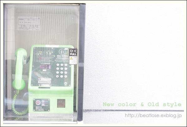 New Series_b0081177_2271846.jpg