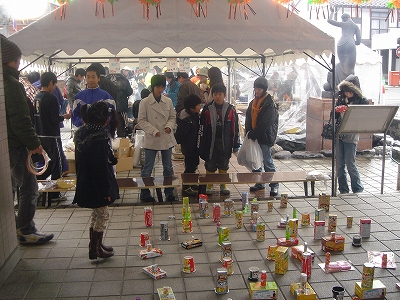 「新嘗祭」   「びっくら市」   「秋事」  _b0092684_13181225.jpg