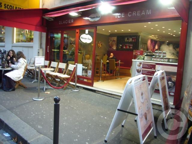 ■街角のアイスクリーム(パリ)_a0014299_822413.jpg