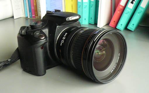 カメラの修理_e0054299_924533.jpg