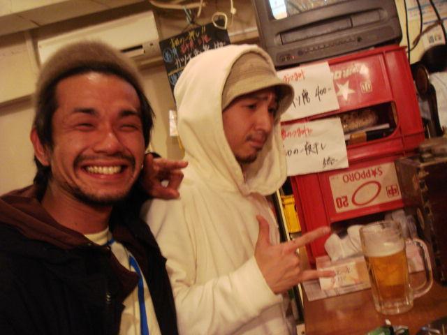 やはりお酒は、よいねぇ〜〜.com             ryo_d0101000_202983.jpg