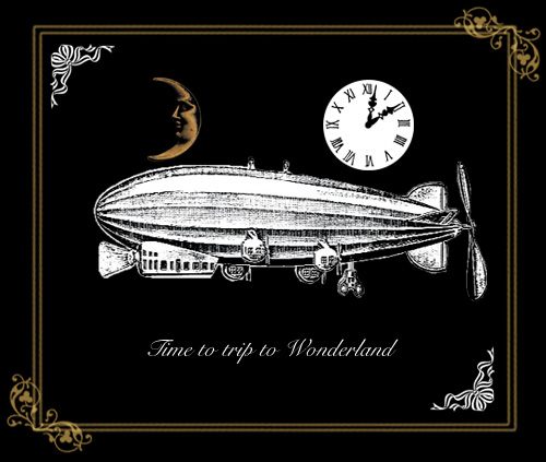 Time to trip to wonderland_c0077407_13332873.jpg