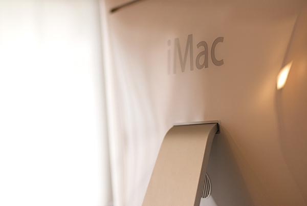 iMac購入_b0000608_21203785.jpg