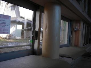 f0105112_1975477.jpg