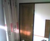 一関 Sさん邸新築工事_c0049344_17321427.jpg