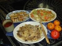 弁当を作りました_c0108460_19451523.jpg