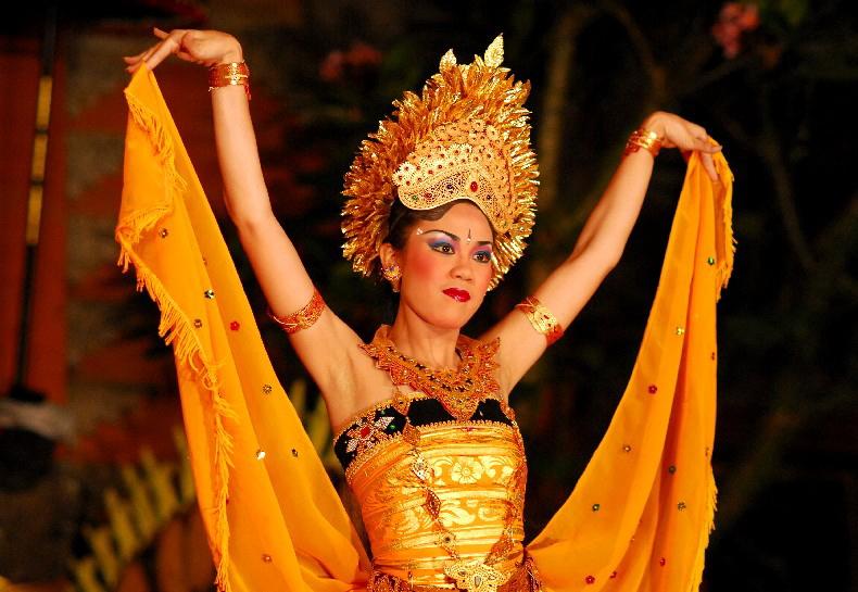 #55  Bali days  vol.1_b0065572_20553677.jpg