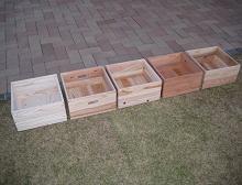 世界に一つだけの箱♪_f0138874_1012252.jpg