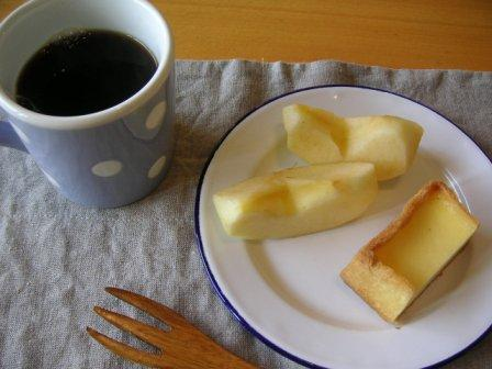 チーズケーキ_e0117783_2315829.jpg