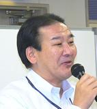 105号:㈱リバーストン吉田社長講演 -思想ある3M経営-_e0100687_1042522.jpg