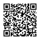 f0014988_15424529.jpg