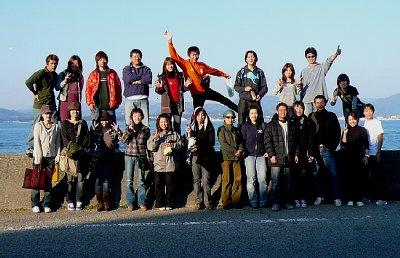 11月24日25日★白浜TOUR&ADV・AOW講習★_f0079996_11455443.jpg