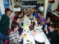 11月24日25日★白浜TOUR&ADV・AOW講習★_f0079996_1210455.jpg