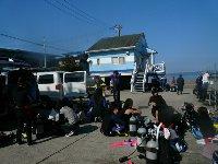 11月24日25日★白浜TOUR&ADV・AOW講習★_f0079996_1244132.jpg