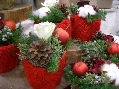 クリスマス仕立て_b0105897_11474928.jpg