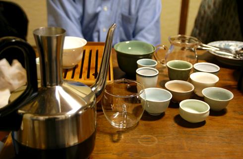 鎌倉茶寮_d0028499_12443173.jpg