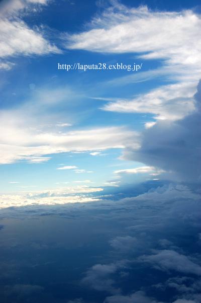 b0026904_20123780.jpg