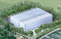 キヤノン、大分市に地域開放型の技能研修施設を開設 大分県大分市_f0061306_8244774.jpg