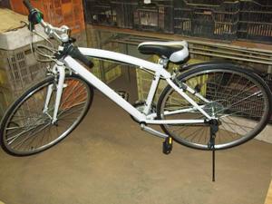 自転車届きました_d0130714_2195197.jpg