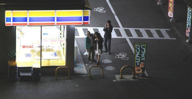 f0109929_1361733.jpg