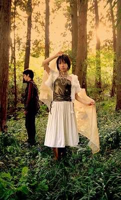 声優・藤みさきライブ&CD情報_e0025035_22301889.jpg