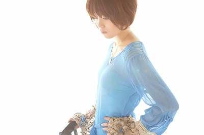 井田恵美が唄う「【DS版】ファイナルファンタジーIV」のメインテーマ_e0025035_9353024.jpg