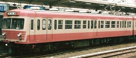 伊豆箱根鉄道駿豆線 モハ1005_e0030537_211763.jpg