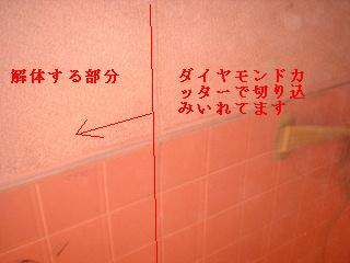 f0031037_1718234.jpg
