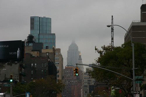 NYから近況報告_b0093577_152786.jpg
