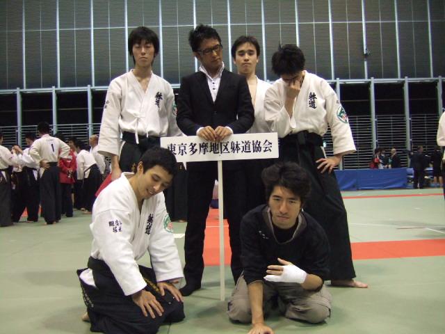 全日本日記_a0040879_1364535.jpg